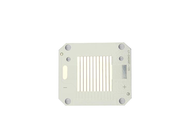 超高導倒裝鋁基PCB.JPG